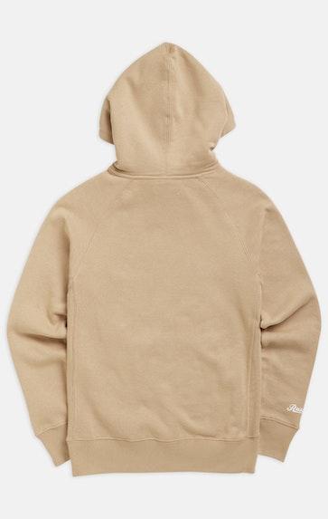 Hood Original Russedress Sand