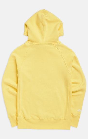 Hood Original Russedress Lemon