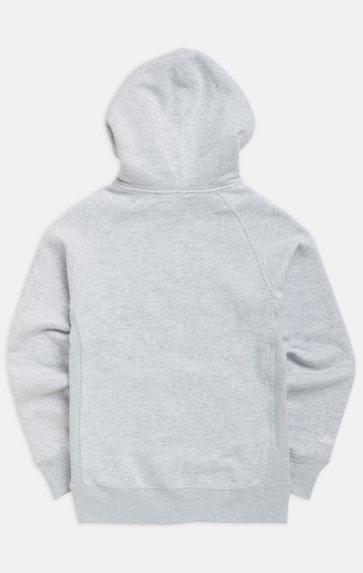 Hood Original Russedress Light grey
